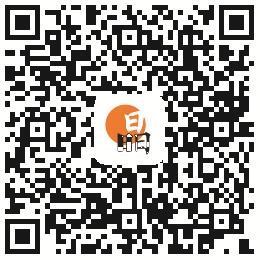 http://www.weixinrensheng.com/shishangquan/151904.html