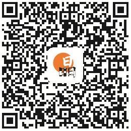 5G来了!深圳作为首批试点城市,将打造5G产业聚集地
