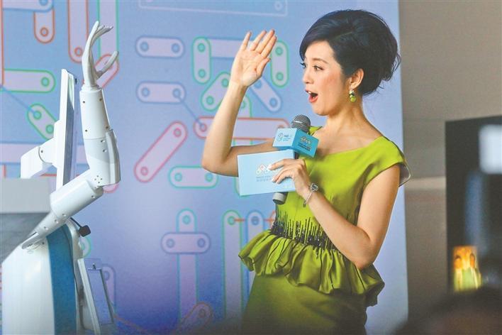 http://www.reviewcode.cn/yanfaguanli/52547.html