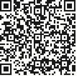 http://www.abovemls.com/lvyou/624560.html
