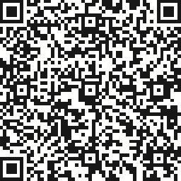 http://www.umeiwen.com/shishangquan/604012.html