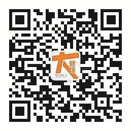 http://www.k2summit.cn/shumashebei/1068834.html