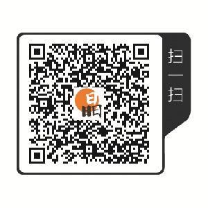 """谁是""""文人画最后的高峰"""" 去深博观赏吴昌硕艺术展"""