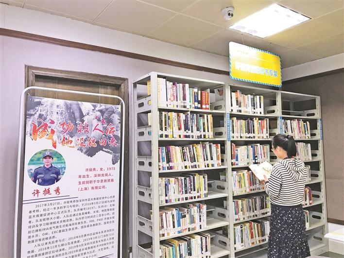 http://www.szminfu.com/qichexiaofei/25028.html
