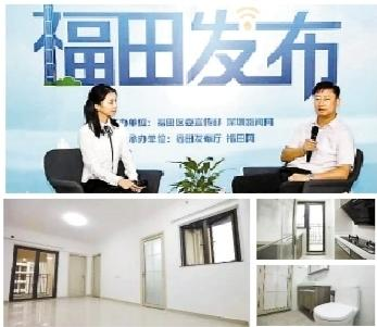 http://www.house31.com/shangyedichan/50850.html