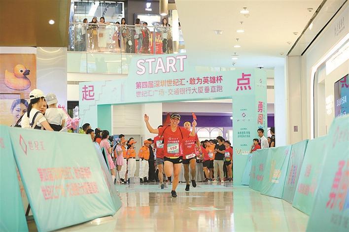 http://www.omcr.icu/tiyuhuodong/144712.html