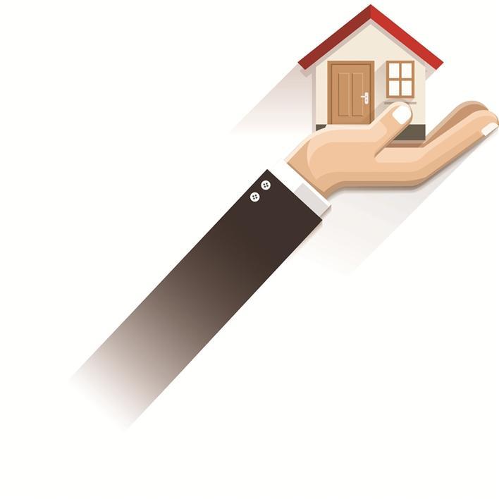 http://www.house31.com/zhuangxiuweihu/52554.html