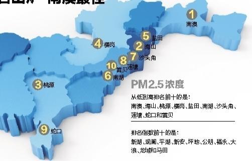 http://www.jienengcc.cn/dianlidianwang/151116.html