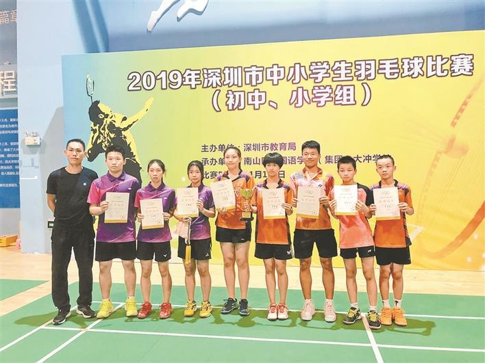 http://www.weixinrensheng.com/jiaoyu/1023509.html