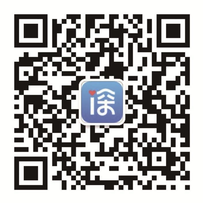 http://www.omntm.co/tiyuhuodong/160832.html