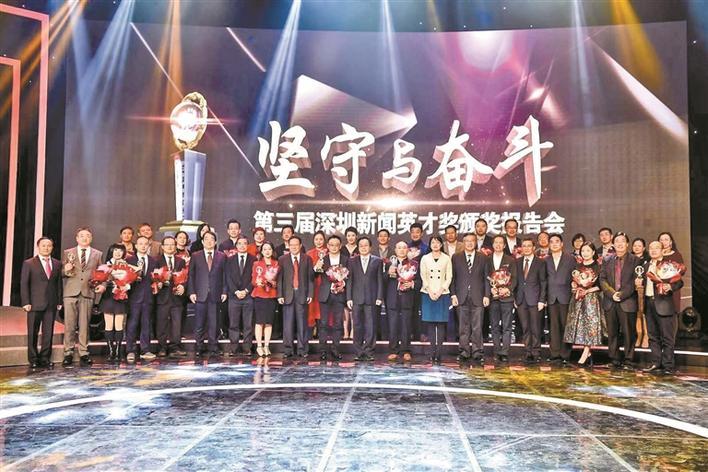 http://www.szminfu.com/qichexiaofei/33051.html