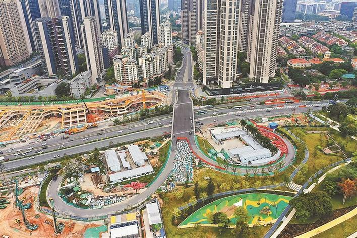 http://www.weixinrensheng.com/junshi/1710713.html