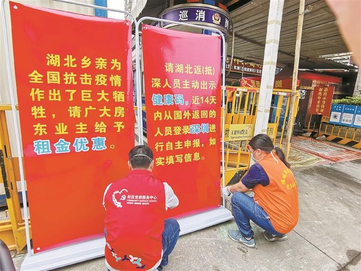 http://www.whtlwz.com/tiyuyundong/92273.html