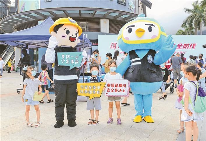 http://www.weixinrensheng.com/kejika/2173787.html