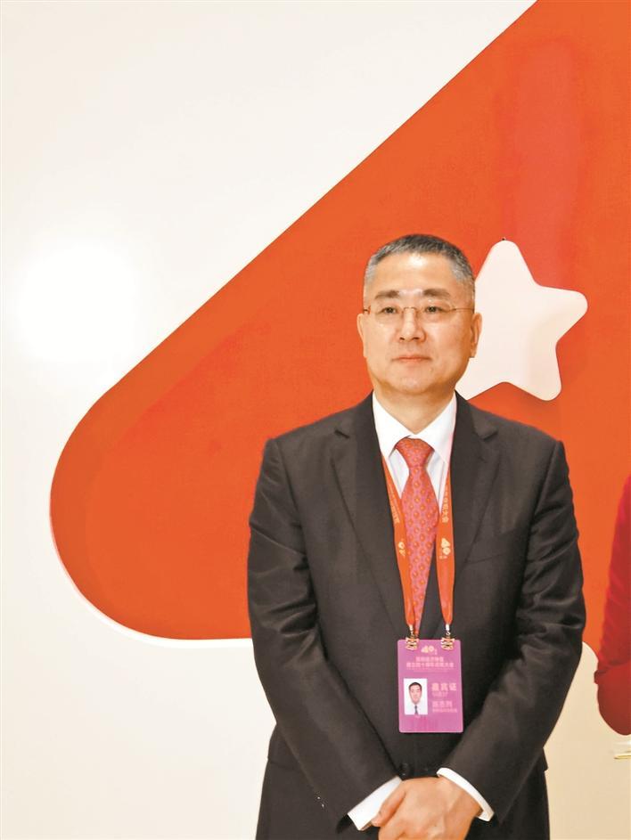 http://www.feizekeji.com/dianxin/464418.html