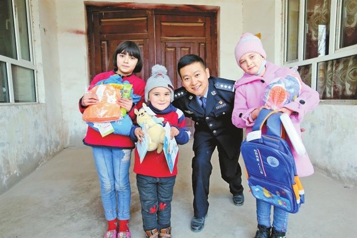 http://www.weixinrensheng.com/kejika/2579091.html