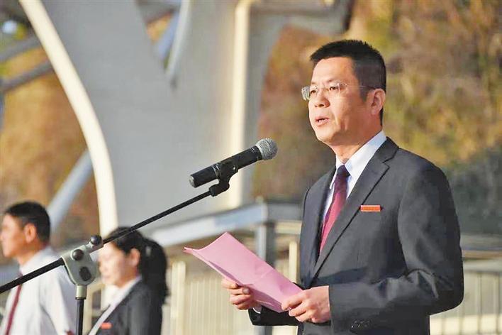 http://www.weixinrensheng.com/jiaoyu/2585008.html