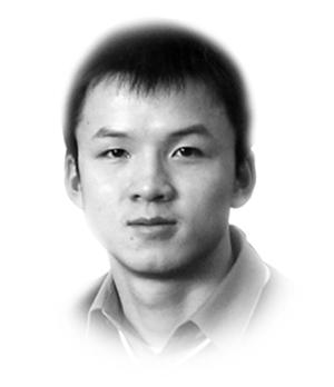 《澳洲快三娱乐》_晶报多媒体数字报刊平台